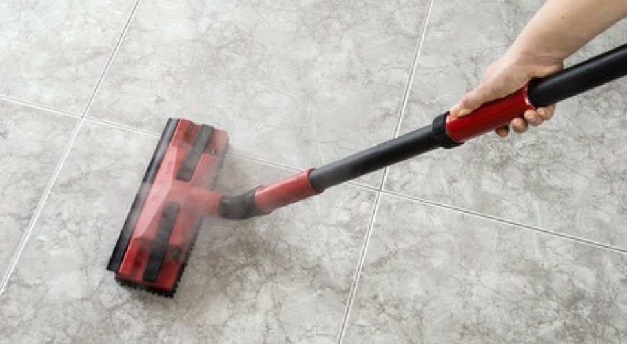 Bee Sure Cleaning Services Tile and Grout Cleaning