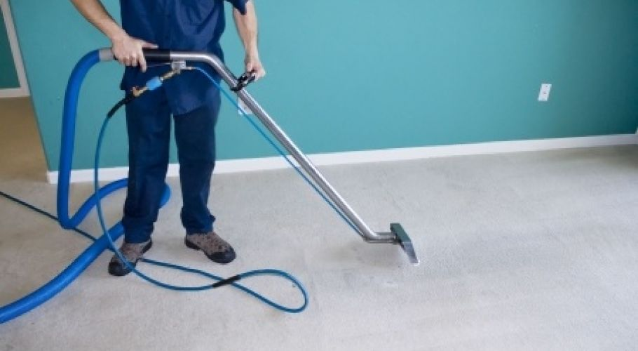 Bee Sure Cleaning Services Carpet Cleaners